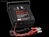 Carregador de Bateria Battery Charger 5 A / 6v e 12V