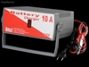 Carregador de Baterias Battery Charger 10 A