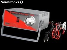Carregador de Baterias Battery Charger 15 A