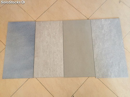 Carrelage porcelaine for Carrelage blanc 40x40