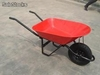 Carretillas DE construccion / wheelbarrows