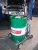 Carro dispensador rsf lb-500