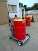 Carro dispensador rsf lb-500 - Foto 3