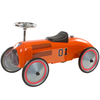 Carro Infantil retro roller LoopAuto Charley