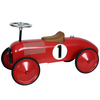 Carro Infantil retro roller LoopAuto James