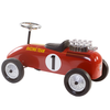 Carro Infantil retro roller Racing Team Niki - Foto 2