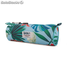 Carryall 32338 marque skpa t Turquoise