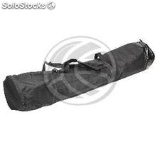 Carrying bag for camera gear 110x21cm (EH56)