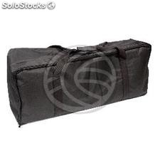 Carrying bag for camera gear 76x19x30cm (EH55)