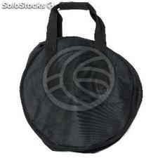 Carrying bag for radar reflective hood 410mm (JL75)