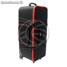Carrying case for photographic equipment (81 x 31 x 29 cm) (EK531)