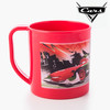 Cars Becher - Foto 2