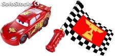 Cars drapeau mac queen rc&s