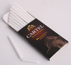 Cartel filtros stick 5.7mm