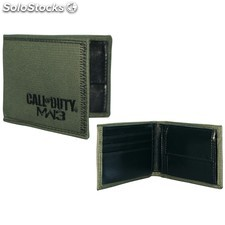 Cartera Call Of Duty