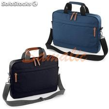 Cartera Maletin Campus Ref BG260