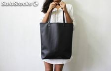 Cartera Tote Bag