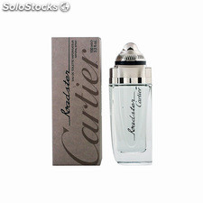 Cartier - roadster edt vapo 100 ml