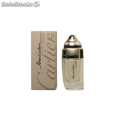 Cartier ROADSTER edt vaporizador 50 ml