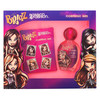 Cartoon - bratz lote 2 pz