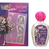 Cartoon - bratz yasmin edc vaporizador 75 ml