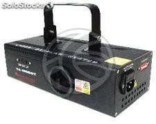 Cartoon Laser Proiettore DMX512 (XE16)