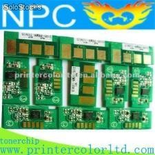 Cartridge toner chips for Samsung mlt d307e ml-4510nd / 5010nd