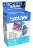 Cartucho Brother MFC3240C MFC210C