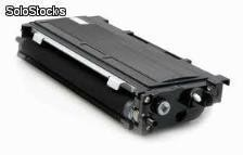 Cartucho Brother tn 350 dcp 7020 fax 2820 2920 2910 hl 2040 hl 2072n