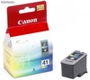 Cartucho Canon CL-41 Tri-Color para IP1300