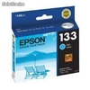 Cartucho de Tinta inteligente cartridge epson