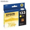 Cartucho de Tinta inteligente cartridge epson yellow