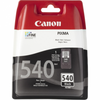 Cartucho de tinta negro canon mg2150/mg3150 8ml