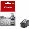 Cartucho de tinta negro canon mp240/ mp260/mp480 9ml