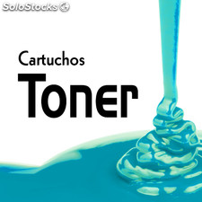 Cartucho de toner generico o reciclado para: brother tn 241 negro