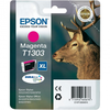Cartucho epson t1303 10.1ml magenta