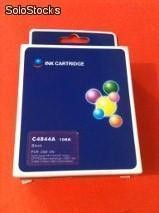 Cartucho Hep c4844a, Compatible Con Hp color injet cp 1700, cp1700ps, cp1700d,