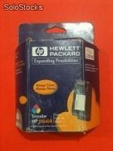 Cartucho hp 51641a tricolor, hp 820c, 850c, 855c, 870c, 1000c, $150 remate