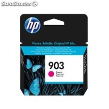 Cartucho hp T6L99AE magenta N� 306 officejet Pro 6960 6970 6974