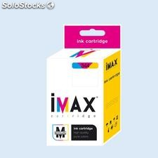 Cartucho imax® C9363E Nº344 - 21ml - Color