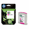 Cartucho magenta hp nº88xl para officejet pro k550