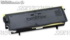 Cartucho Para Brother 540 Dcp8040 Remanufacturado