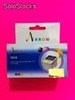 Cartucho Para epson t018 color 680 685 777 Compatible $35