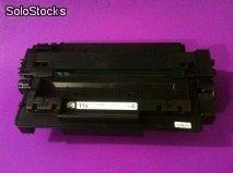 Cartucho Para Hp 11a Remanufacturado q6511a 2400