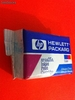 Cartucho Para Hp 51625a color Original, Remate $60.00