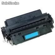 Cartucho para hp 96a remanufacturado 2100 2200 c4096a