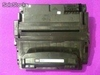 Cartucho para hp q5942a 42a 4250 4350 remanufacturado