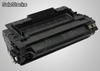 Cartucho Remanufacturado Hp 11a q6511a $290