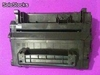 Cartucho Remanufacturado Hp 64a cc364a p4014 p4015 $490