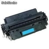 Cartucho Remanufacturado hp 96a c4096a $320.00 - Foto 1